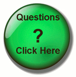 Question ? Click here icon opens email